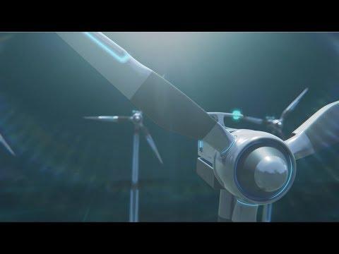 X4edge optimizes wind energy