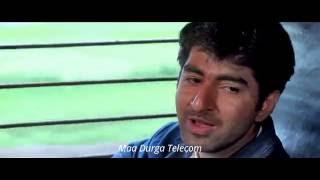 O Bondhu Tumi Sunte Ki pau  Slow  Jeet Sathi 2002 film @  Bishnu