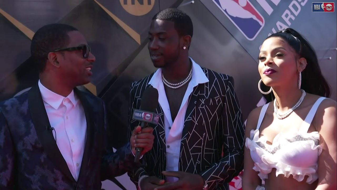 gucci-mane-nba-awards-show-red-carpet-interview