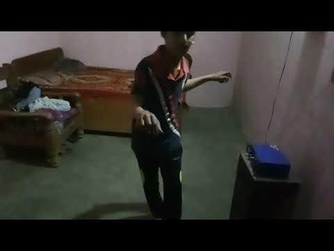 Dance for Chori Hai Ya Bam