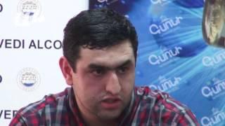 Իրանագետ  «Հայաստանը կարիք ունի անվտանգության այլընտրանքային երաշխիքների»