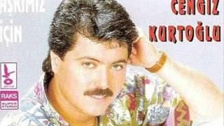 Cengiz Kurtoğlu - Yalan Söyledim HQ (1990)