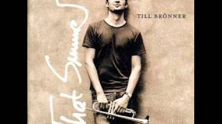 We Fly Around The World - TILL BRONNER.wmv