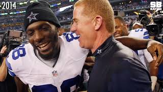 Time for the Cowboys to play like its 2014! How should Dallas prepare for Indy?