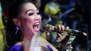 Download Mp3 Kepikat Cinta - Desi Paraswaty - Naela Nada Live Gebang Cirebon