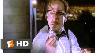 Death Becomes Her (9/10) Movie CLIP - Ernest's Escape (1992) HD