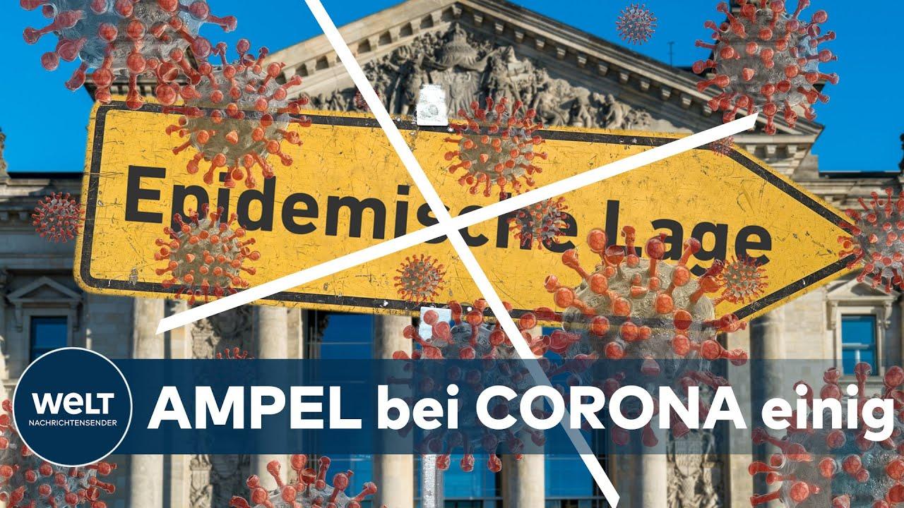Download AMPEL einigt sich auf neuen CORONA-Kurs - mit Hintertürchen