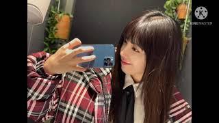 #jungeunji #update #apink #mainvocal  JUNG Eunji(정은지) update…