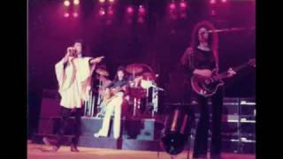 23. God Save The Queen (Queen-Live In Nagoya: 3/23/1976)