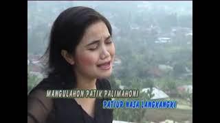 Download lagu batak paling sedih romyana sihotang utang holong Mp3