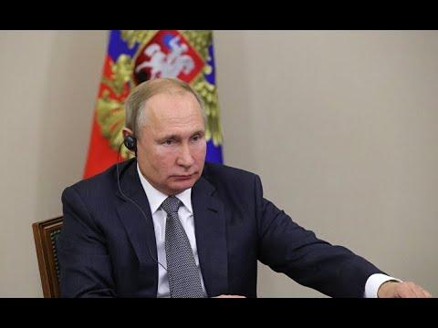 Россия и Китай: братья навек? (Observador, Португалия). Observador, Португалия.