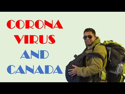 coronavirus-and-canada-pr