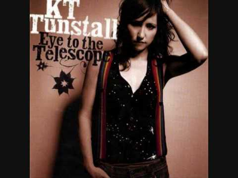 Heal over - KT Tunstall subtitulos