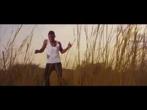 Harmonize Aiyola Official Video