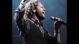 David Phelps & Lauren Talley- The Prayer