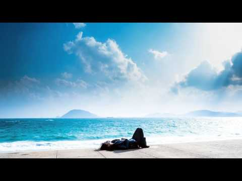 Chillout Mix 2015 vol 2