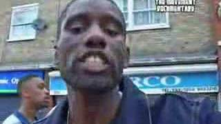 wiley vs ghett full