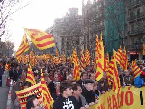 Download Catalan nationalism | Wikipedia audio article