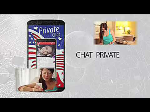 EveryBody Loves Free Chatting Websites, Promo21 from YouTube · Duration:  2 minutes 1 seconds