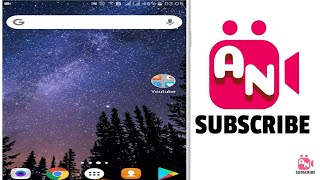 How to Make Logos on Android| Best Logo Maker App 2018