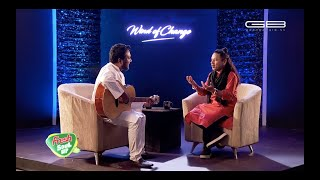 KAILASH KHER In Depth With TAPOSH - PART 2 [ The Conclusion ]