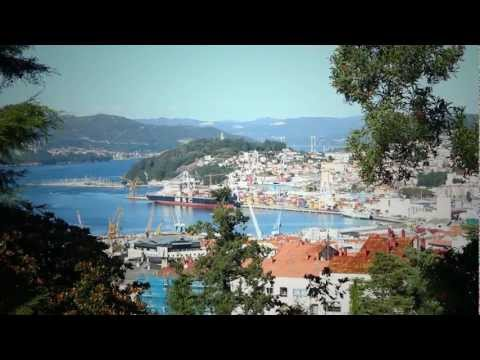 Vigo, la experiencia