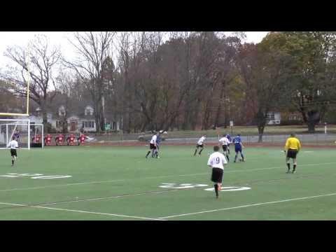 JU vs Lehigh Valley United play4