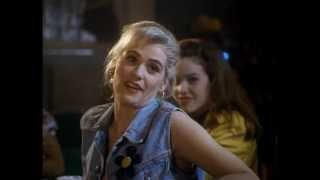 Buffy the Vampire Slayer (1992) - Featurette