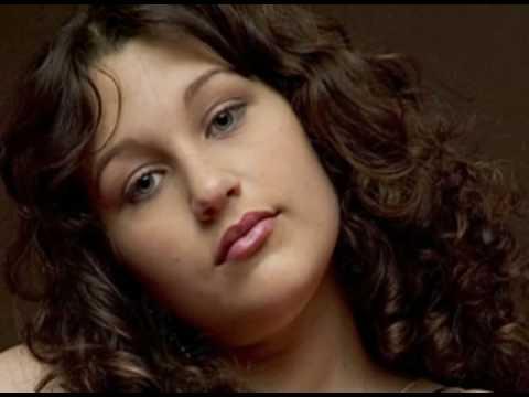 Grace Bawden: Flower Duet/ Yanni's Aria version
