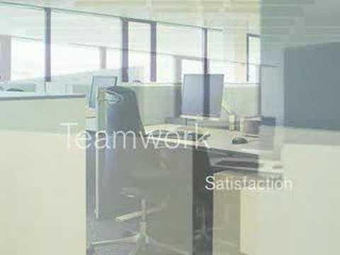 Lista Office Credit Suisse