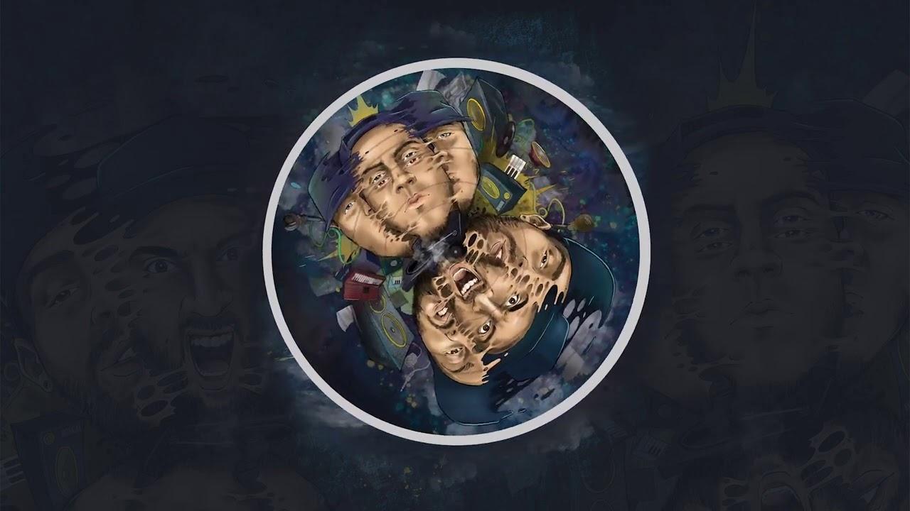 Download Faust x Nechifor - Ce e iubirea (feat. Bocaseca & Fanescu)