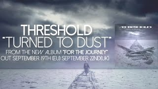THRESHOLD -