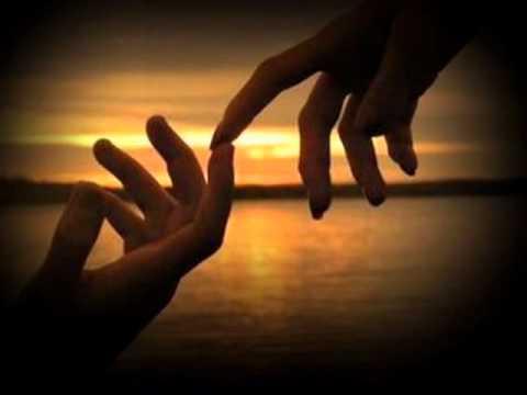 Слушать онлайн Пономарева Валентина - Не уходи, побудь со мною