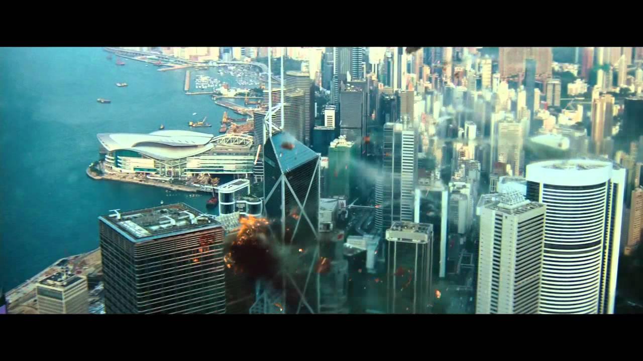Download Battleship (2012) Clip 3