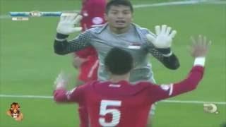 Iraq vs Singapore 7-1 العراق و سنغافورة thumbnail