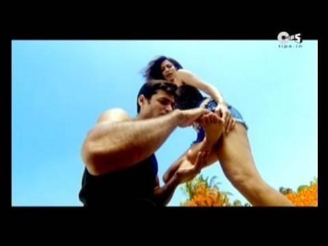 Mahi Kyon Nahi Aaya by Sahotas - Official Video