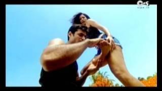 Download Mahi Kyon Nahi Aaya by Sahotas - Official MP3 song and Music Video