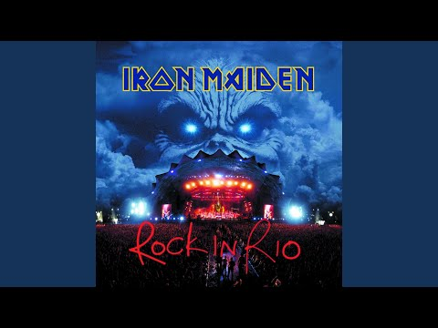 The Clansman (Live At Rock in Rio) (2015 Remaster)