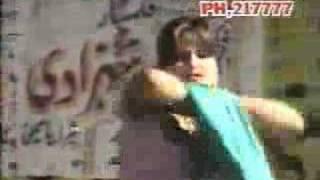 Pashtun ra chira dar Afghanistan Awghani Ghool megan?