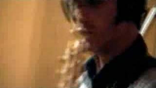 Stone Temple Pilots - Revolution