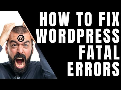 WordPress function.include failed to open stream