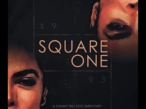 Square One:  New Evidence In Michael Jackson Case_русские субтитры