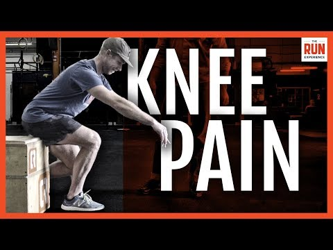 Runner's Knee Pain | Symptoms, Treatment and Prevention Part 1