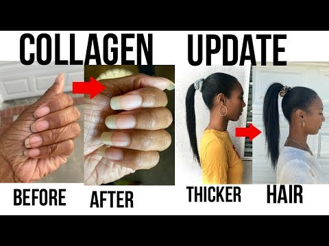 collagen-update-for-thicker-hair-and-longer-nails