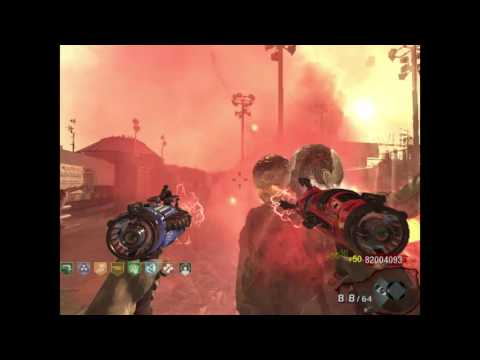 Call Of Duty Black Ops 1 Mod Menu Zombies PC Steam Y NoSteam 2016