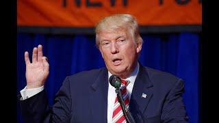 ترامب لا يستبعد خوض محادثات مع كوريا الشمالية