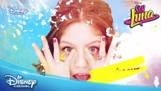 Soy Luna – Piosenka Alas. Oglądaj od poniedziałku do czwartku o 18:00 w Disney Channel!