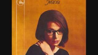Nana Mouskouri Follow me