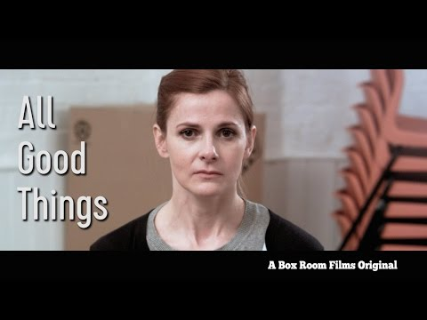 All Good Things  Episode 6