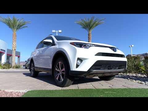Anderson Toyota Drone Video 2018